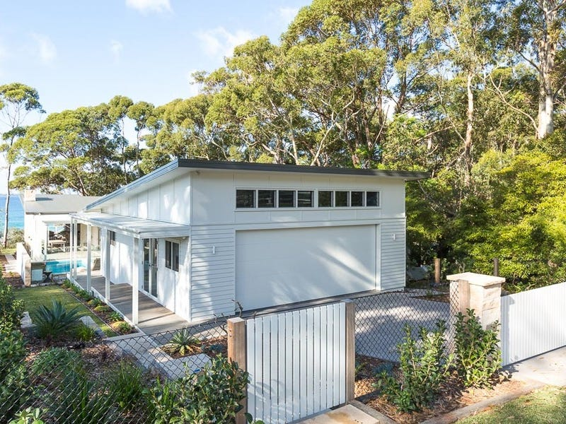 94 Cyrus Street, Hyams Beach, NSW 2540