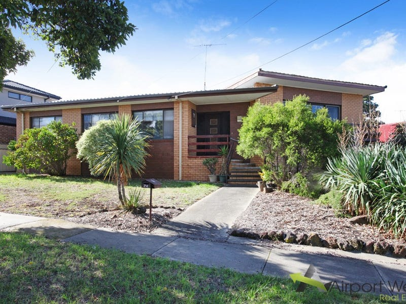 24 Harrington Road, Airport West, Vic 3042