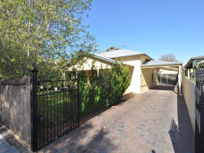 6 Constance Street, Westbourne Park, SA 5041