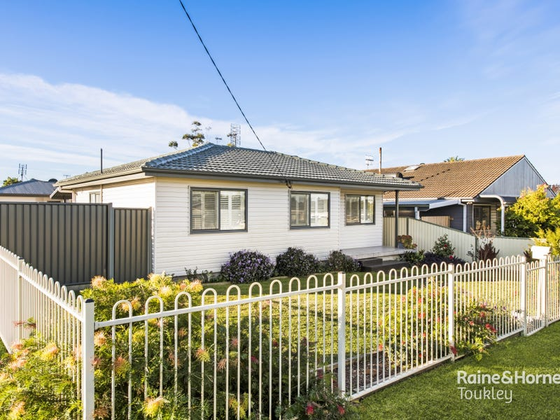 29 Merrendale Avenue, Gorokan, NSW 2263