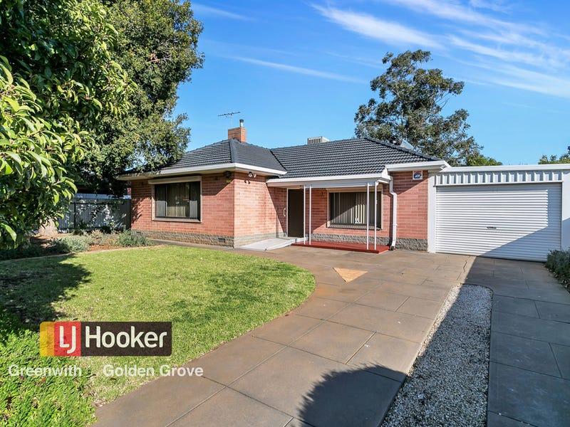 20 Marleycombe Road, Elizabeth Vale, SA 5112