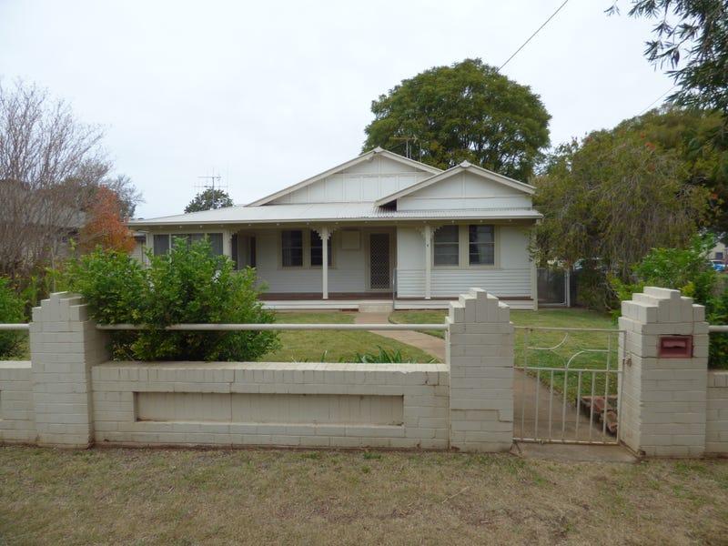 2 Reid Street, Forbes, NSW 2871