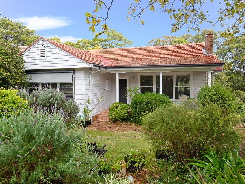16 Victoria Crescent, New Lambton Heights, NSW 2305