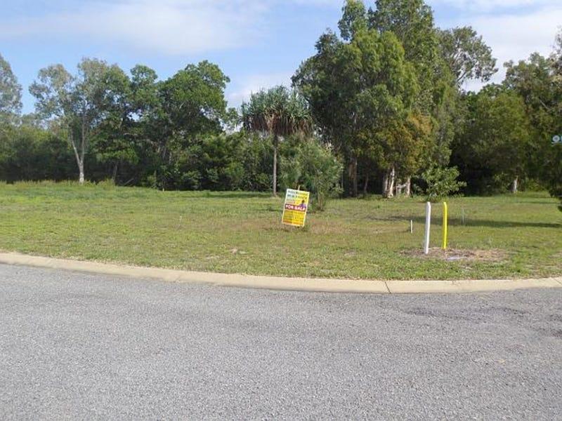 2 Magnolia Court, Forrest Beach