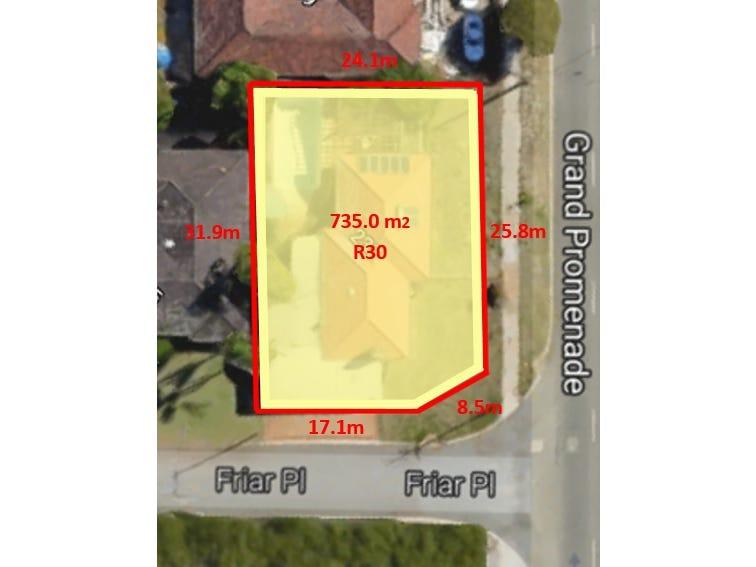 237 Grand Promenade, Dianella, WA 6059