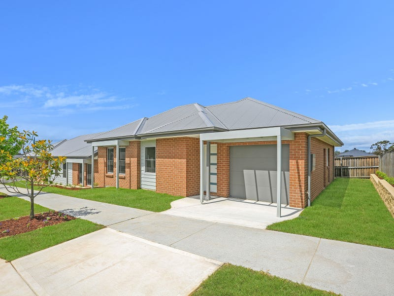 7 Langley Avenue, Renwick, NSW 2575