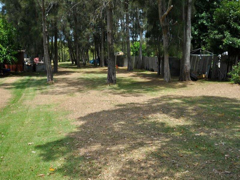 8 Orient Point Road, Culburra Beach, NSW 2540