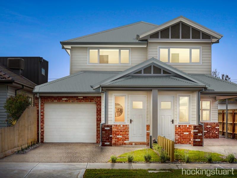 45 Urwin Street, Yarraville, Vic 3013