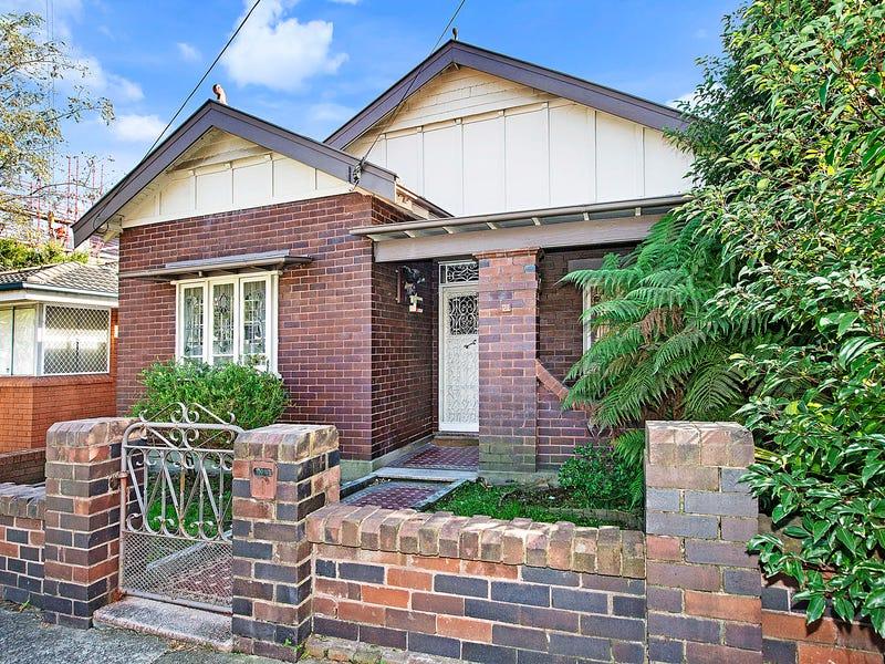 21 Robert Street, Canterbury, NSW 2193