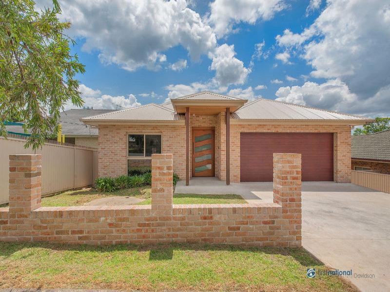 73 Walder Rd, Hammondville, NSW 2170