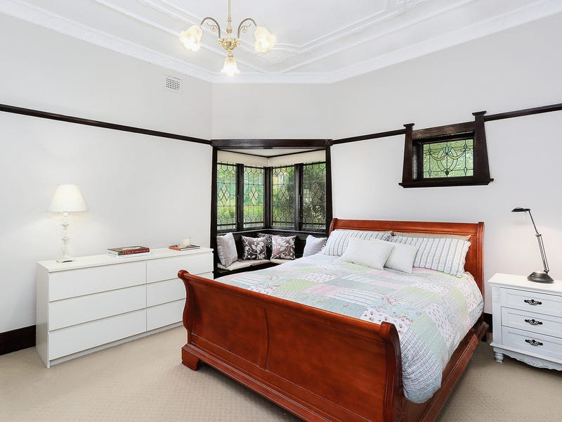 520 Blaxland Road, Eastwood, NSW 2122