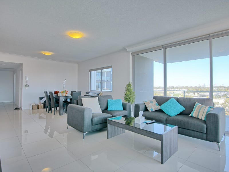 2407/25-31 East Quay Drive, Biggera Waters