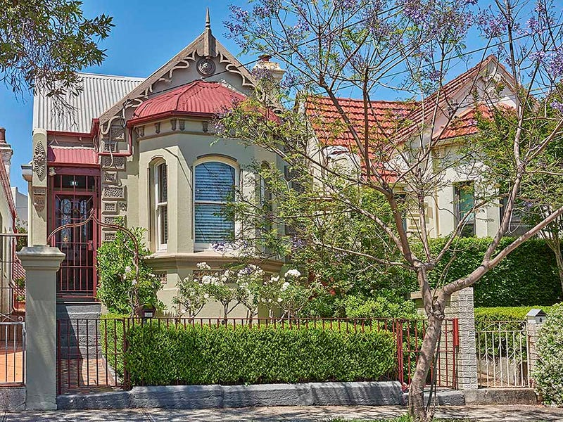 161 Albany Road, Stanmore, NSW 2048