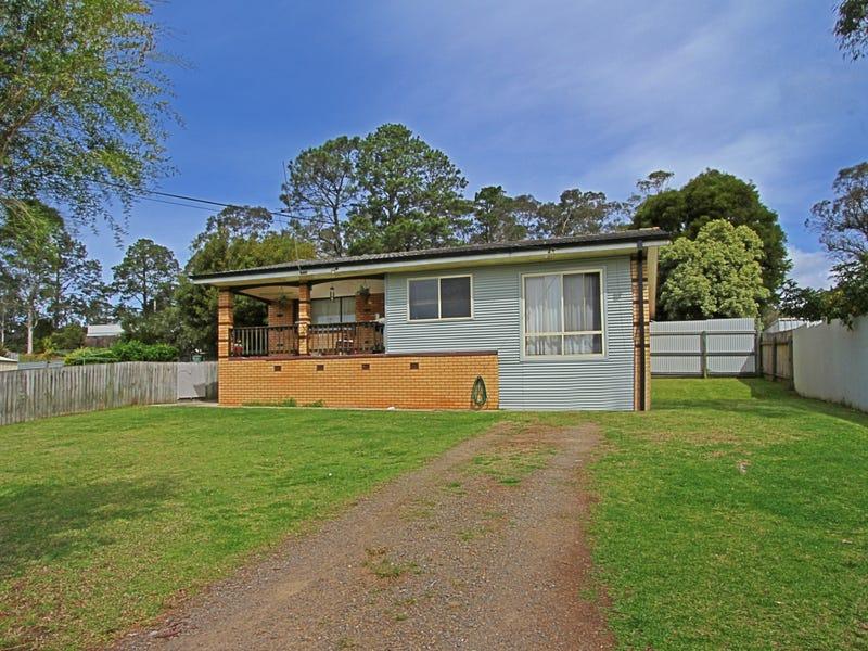 6 Church Street, Mogo, NSW 2536