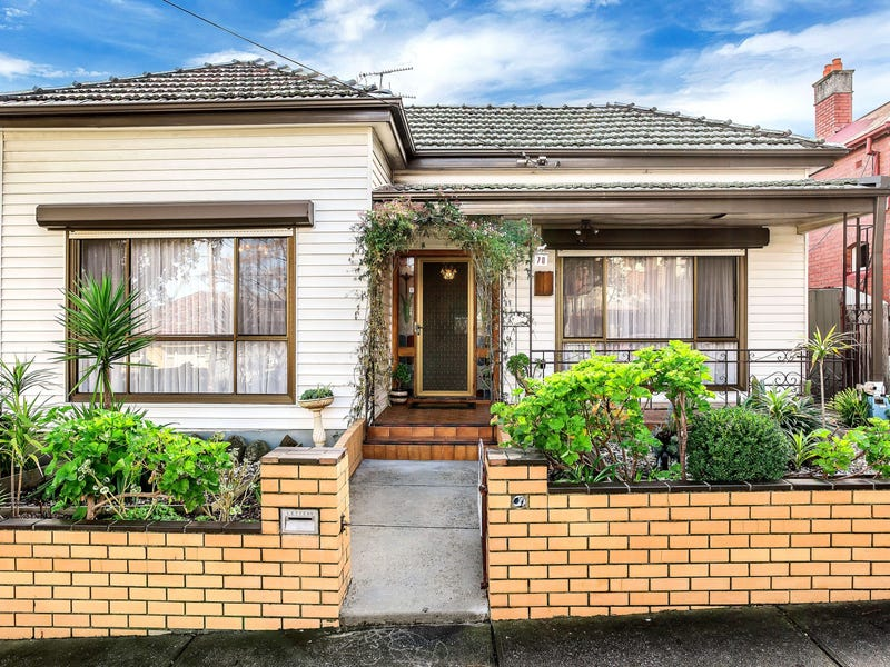 70 Bloomfield Road, Ascot Vale, Vic 3032