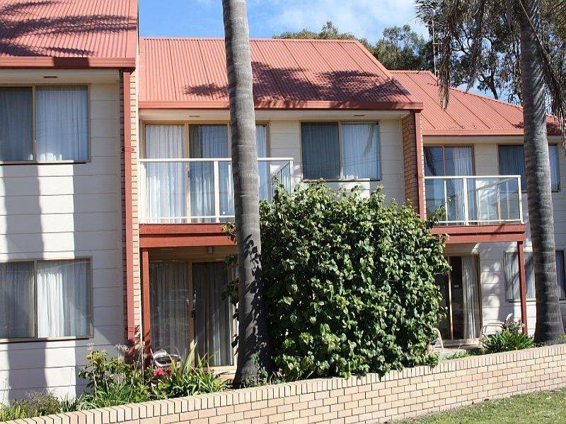 4/33 Edna  Drive, Tathra, NSW 2550