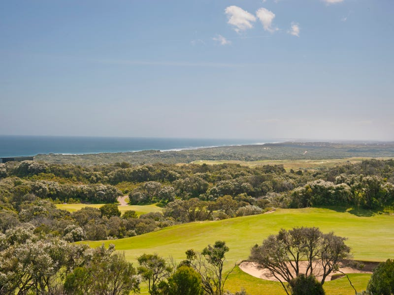 2 Fingal Court, Cape Schanck
