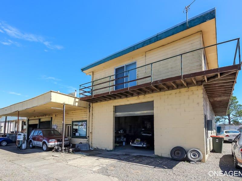 25-27 Main Street, Smithtown, NSW 2440