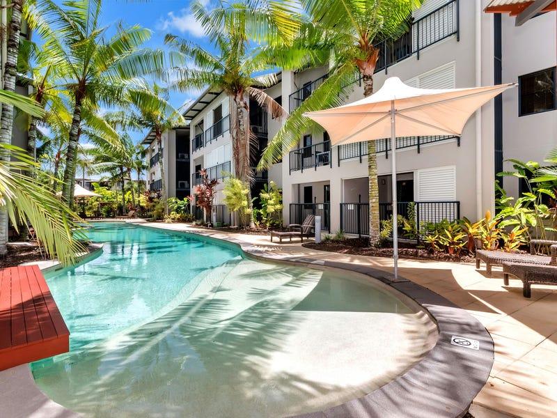 Apartment 2201/32-36 Trinity Beach Road, Trinity Beach, Qld 4879