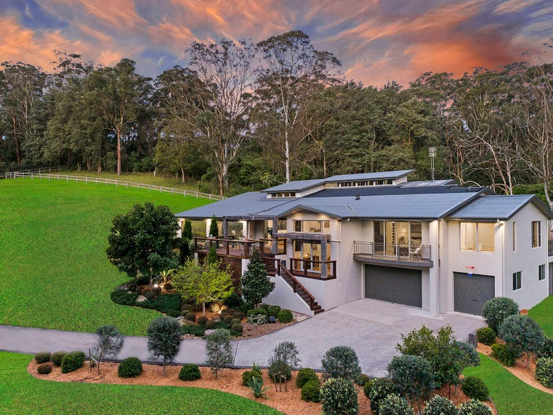 466A The Entrance Road, Erina Heights, NSW 2260