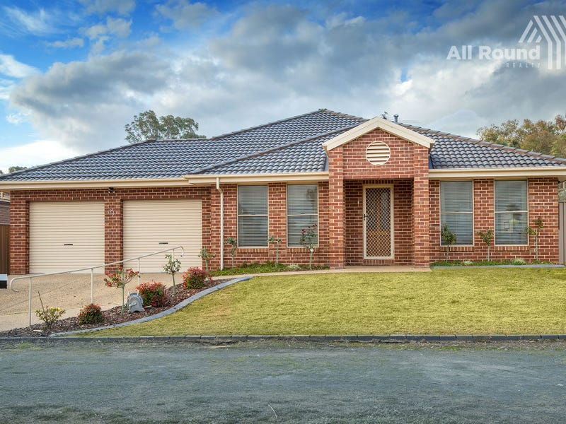 Magnificent Houses For Sale In Albury Greater Region Nsw Realestate Download Free Architecture Designs Barepgrimeyleaguecom
