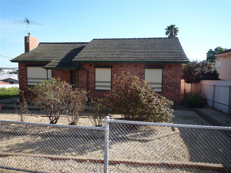 18 Taunton Avenue, Enfield, SA 5085