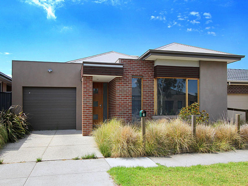 5 Coventry Lane, Craigieburn, Vic 3064