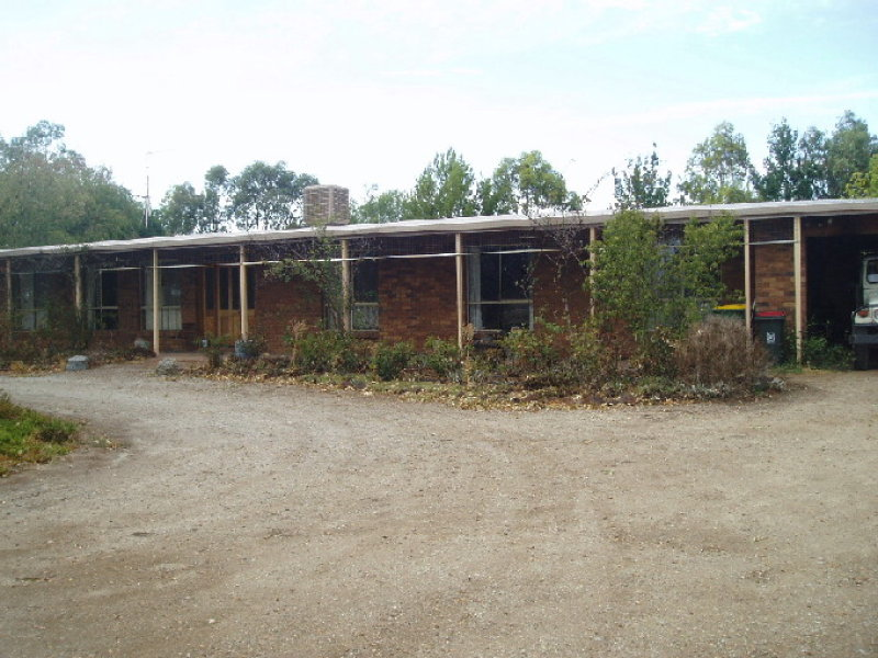 KERANG LEITCHVILLE ROAD, Cohuna, Vic 3568
