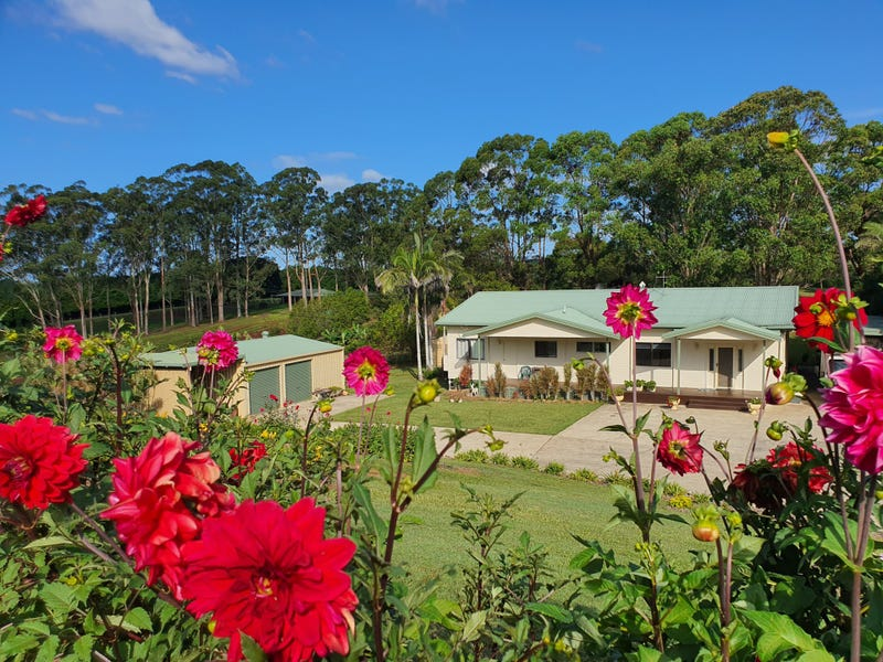 248 Sneaths Road, Wollongbar, NSW 2477