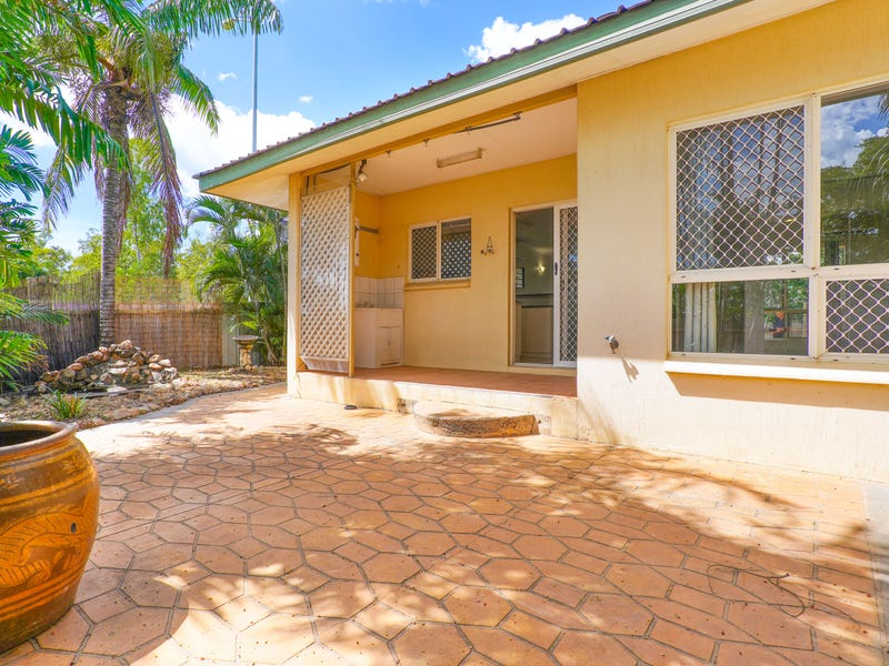 3/8 Lowe Court, Driver, NT 0830