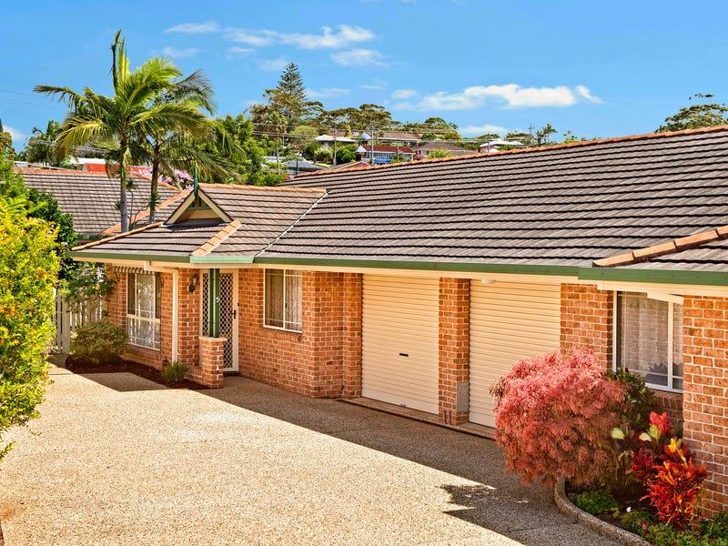 5 Federation Gardens, Port Macquarie