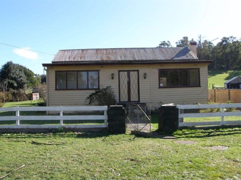 2579 Golconda Road, Nabowla, Tas 7260