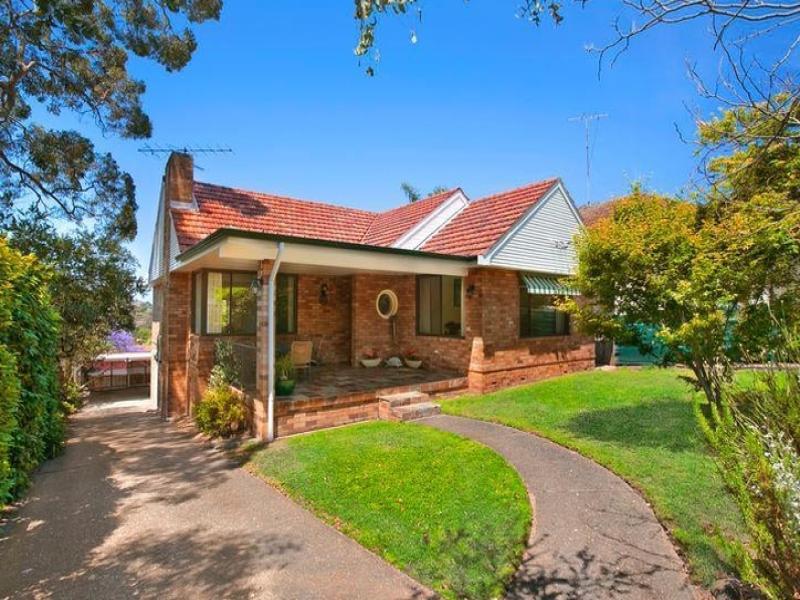23 Orara Road, Allambie Heights, NSW 2100