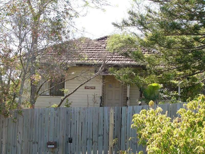 19 Japonica Street, Inala, Qld 4077