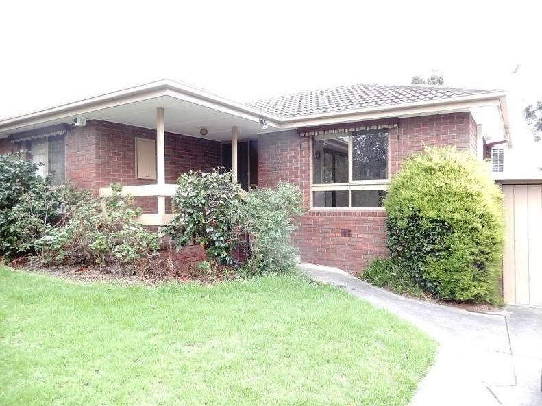 3 Lynn Street, Mount Waverley, Vic 3149