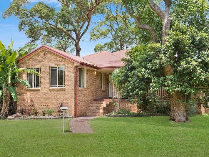 12a Gordon Road, Empire Bay, NSW 2257