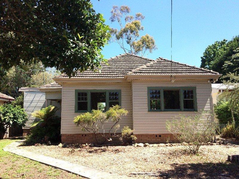 31 Coevon Road, Buxton, NSW 2571
