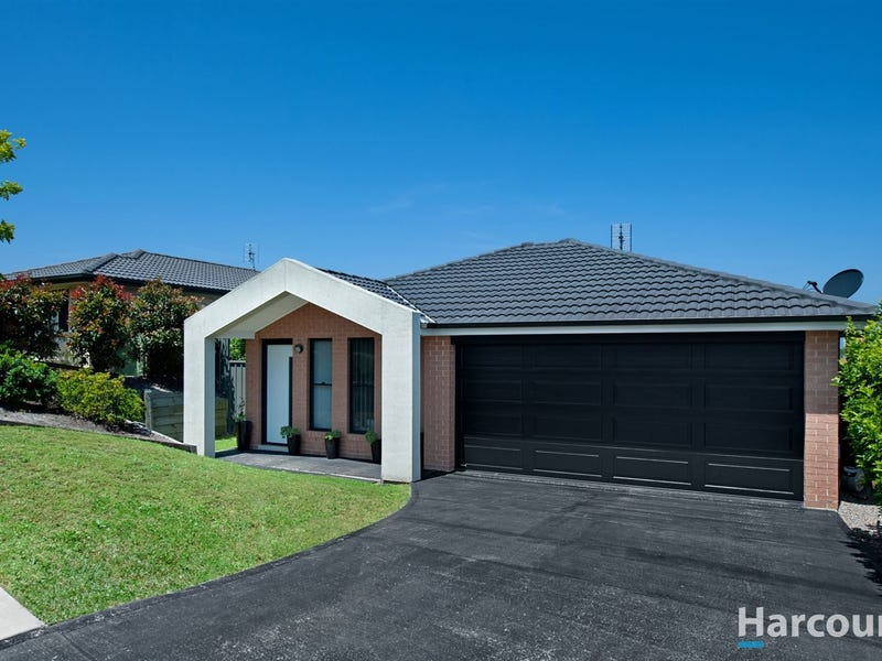 4 Merrivale Road, Mount Hutton, NSW 2290