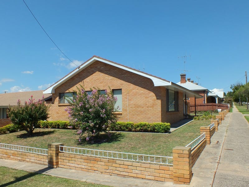158 Seymour Street, Bathurst, NSW 2795