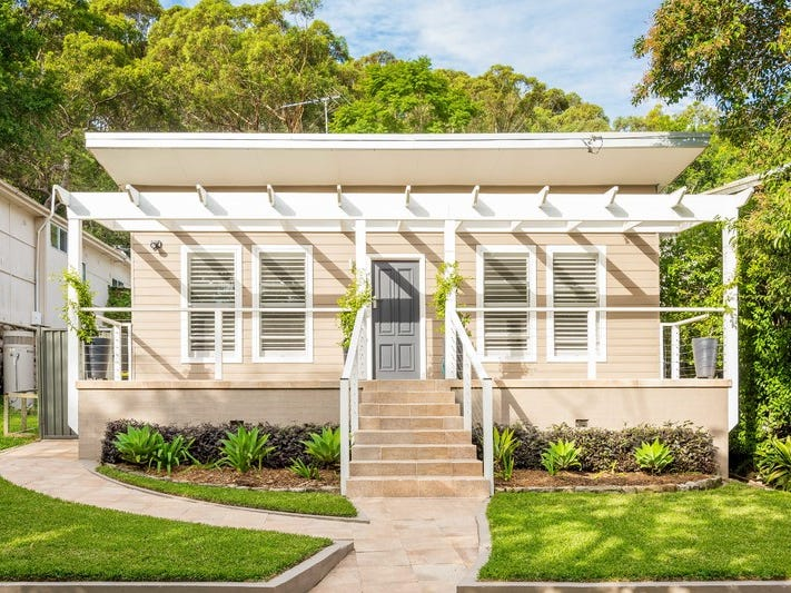 5 Riverview Road, Oyster Bay, NSW 2225