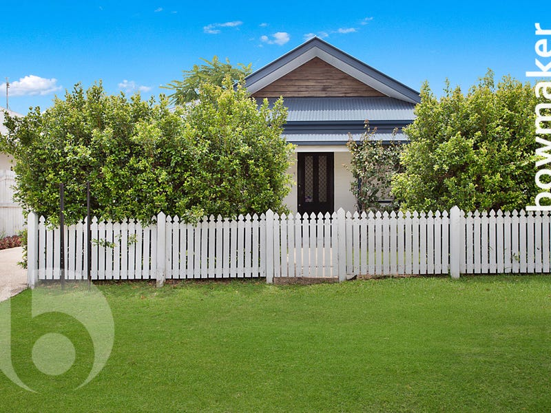 16 Allenby Close, North Lakes, Qld 4509