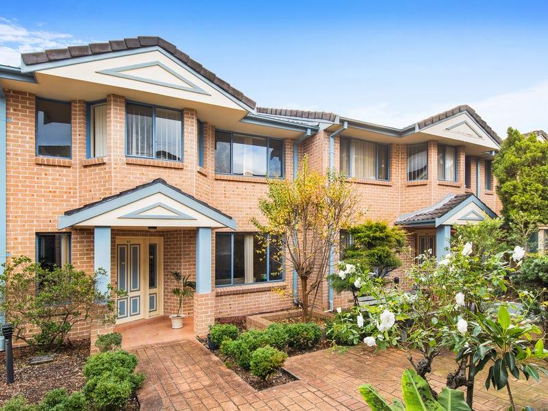 23/557 Mowbray Road West, Lane Cove, NSW 2066