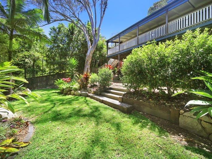 25 Hilltop Crescent, Coolum Beach, Qld 4573