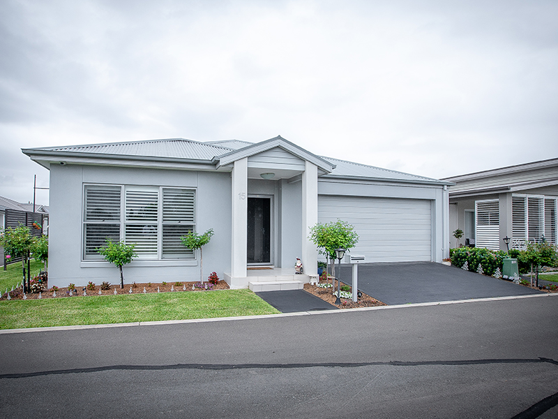15 Damon Terrace, Leppington, NSW 2179