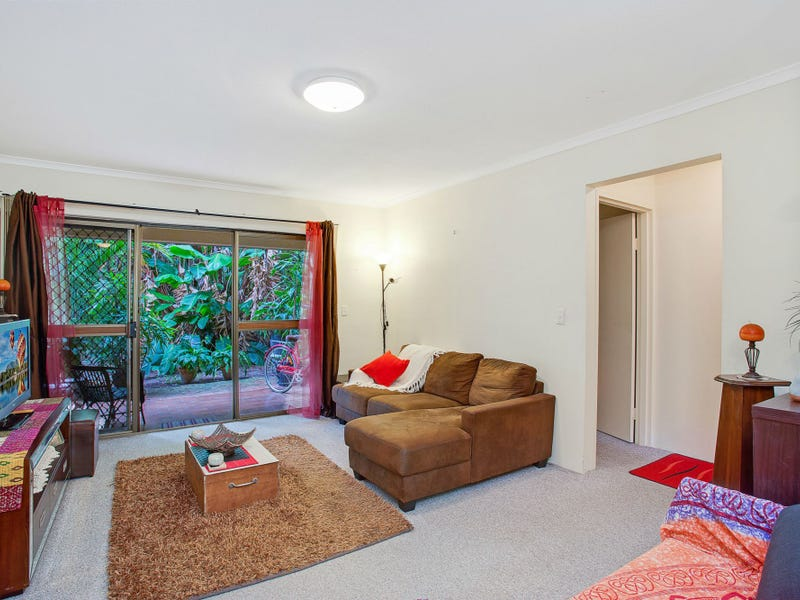 35/20 Barbet Place, Burleigh Waters