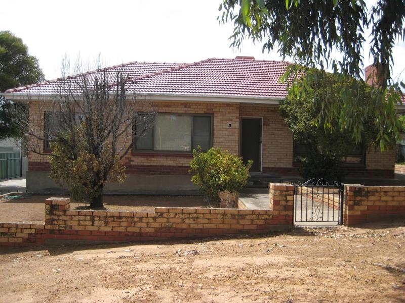 10 Frank Street, Marino, SA 5049