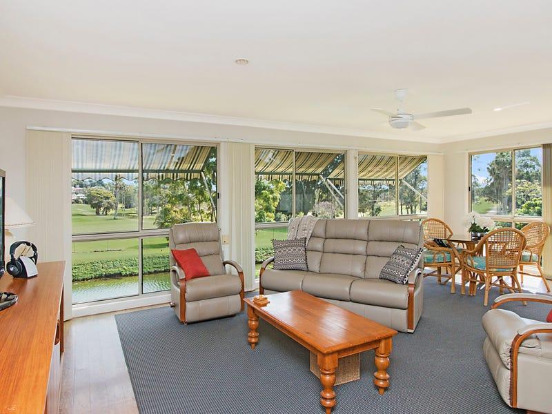 2/185 DARLINGTON DRIVE, Banora Point, NSW 2486