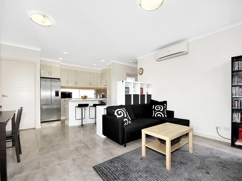 32/2 Eucalyptus Avenue, Noarlunga Centre, SA 5168