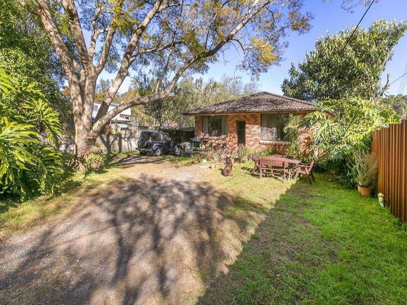 7 Oxford Falls Rd, Oxford Falls, NSW 2100