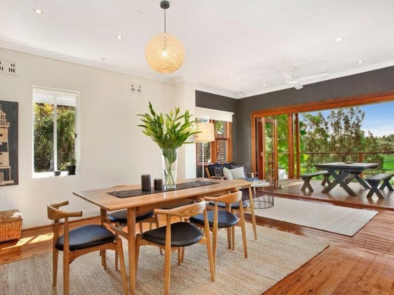 9 Riverview Road, Earlwood, NSW 2206